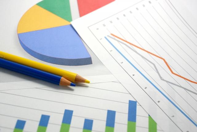銀行融資に裏技はある?融資審査で見られるものとは?