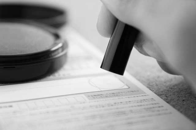 売掛債権担保融資、ABLとは?その特徴と注意点