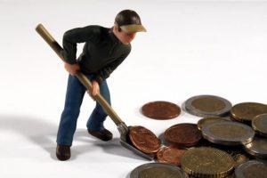 「新型コロナウイルス・実質無利子融資制度」の借換えとは?注意点は?