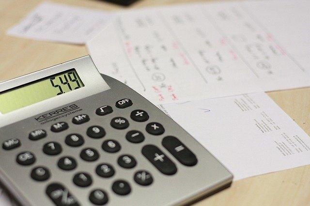 融資のキホン(2)~どうやって返すのかを説明できますか?