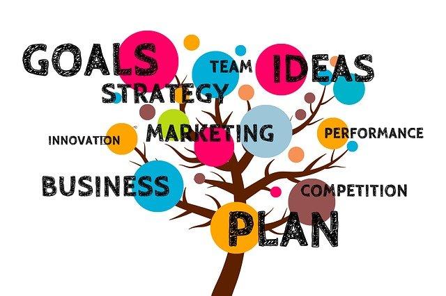 小規模事業者持続化補助金(一般型)の申請方法とは?