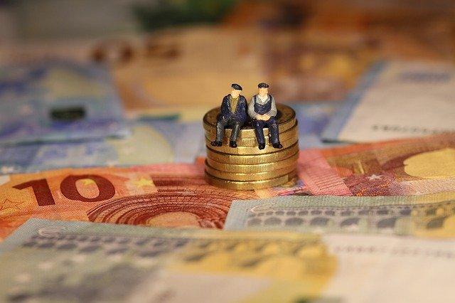 融資のキホン(6)~保全とは何ですか?