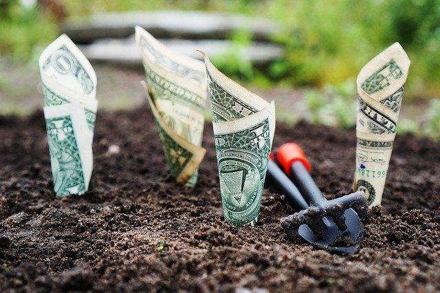 融資の金利はどうやって決まるの?