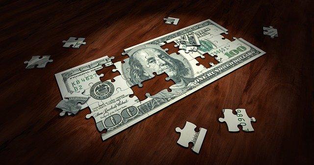 リスケ中でも追加融資は受けられる?
